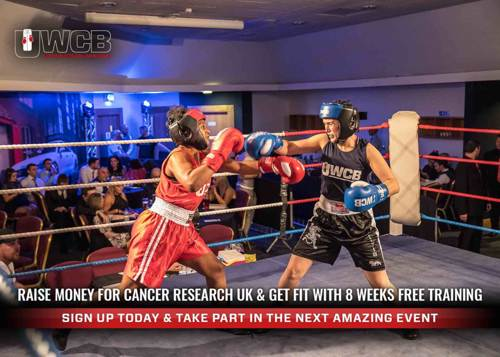 swansea-november-2018-page-20-event-photo-8