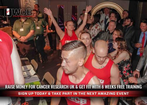 colchester-august-2018-page-1-event-photo-12