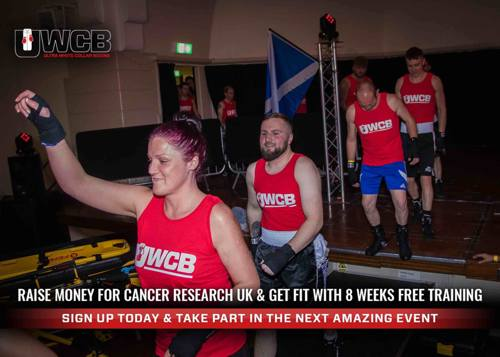 dunfermline-november-2018-page-1-event-photo-40