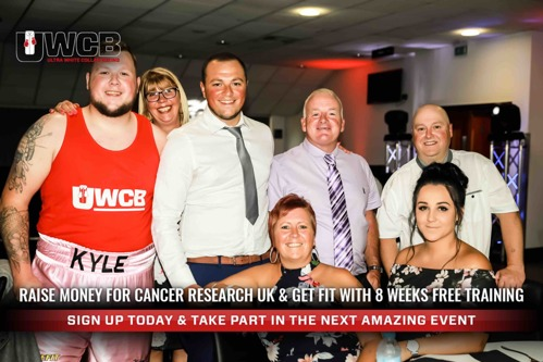 stoke-june-2019-page-1-event-photo-4