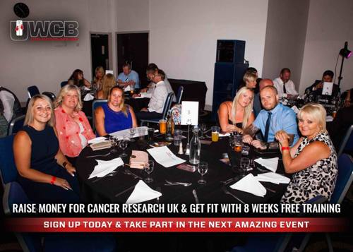 telford-july-2018-page-1-event-photo-6