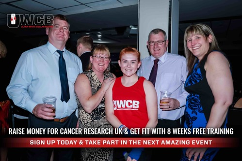 wigan-june-2019-page-12-event-photo-47