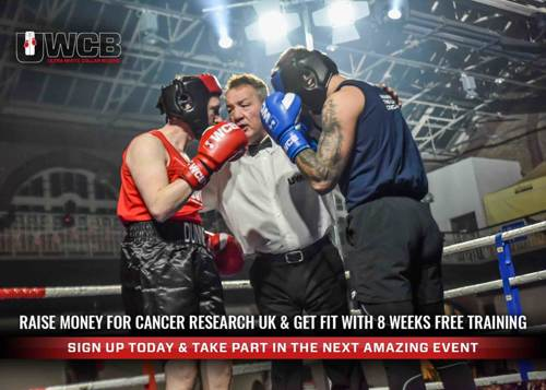 fight-night-page-7-event-photo-8