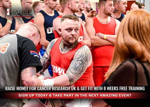 barnsley-september-2018-page-1-event-photo-20