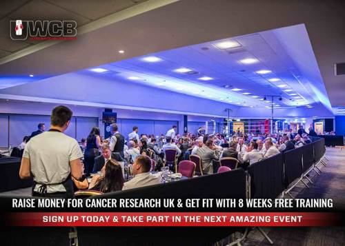 swansea-november-2018-page-1-event-photo-1