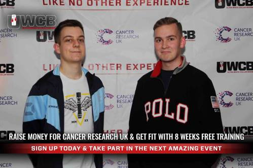 match-up-guildford-page-1-event-photo-10