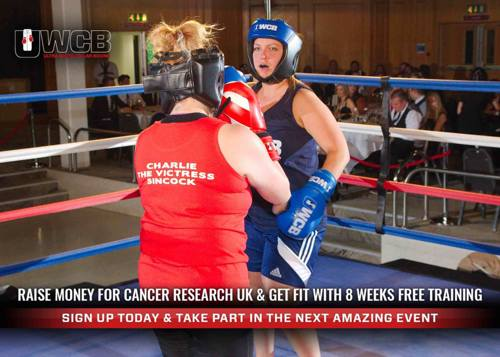 torquay-march-2019-page-2-event-photo-2