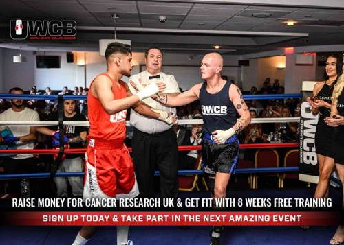 sheffield-july-2019-page-3-event-photo-39