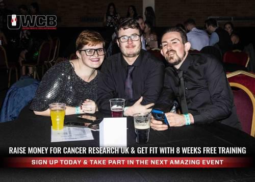 darlington-november-2019-page-1-event-photo-7