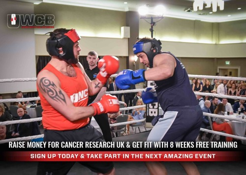 belfast-march-2019-page-6-event-photo-11
