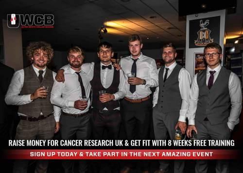 bradford-july-2019-page-1-event-photo-26