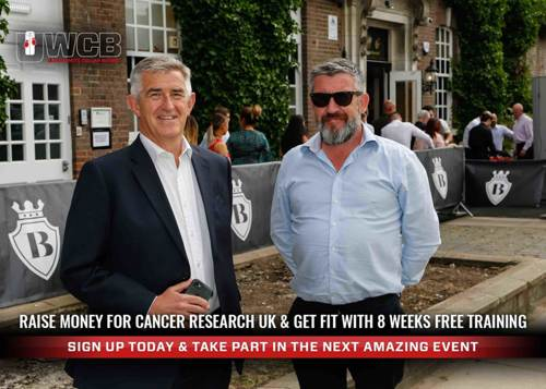 st-albans-july-2019-page-1-event-photo-38