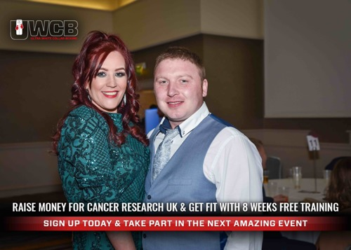 belfast-march-2019-page-2-event-photo-22
