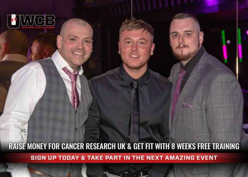 grimsby-march-2019-page-1-event-photo-32