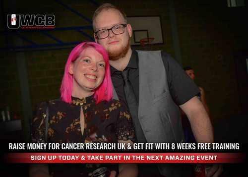 walsall-june-2019-page-1-event-photo-33