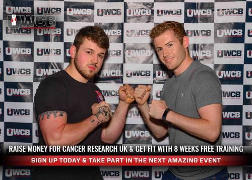 coventry-july-2019-page-1-event-photo-13