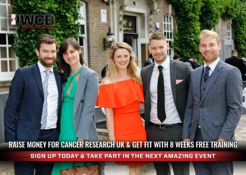 st-albans-july-2019-page-1-event-photo-8
