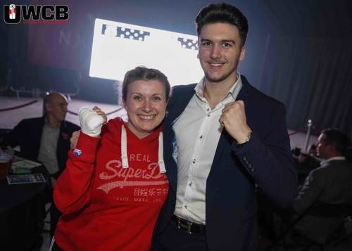 ticketmaster-manchester-uwcb-2019-page-1-event-photo-29