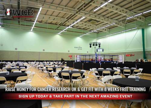 basildon-march-2019-page-1-event-photo-1