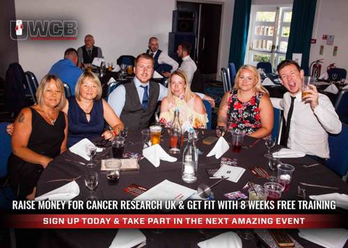 telford-july-2018-page-1-event-photo-8