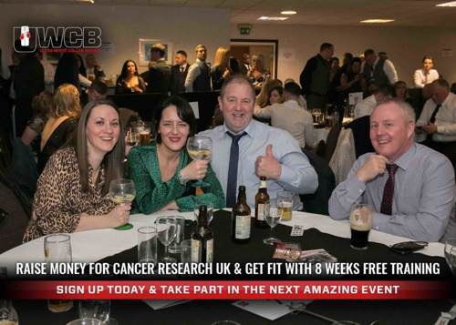 wigan-march-2020-page-11-event-photo-41