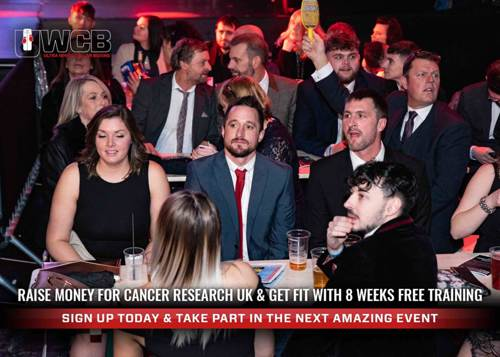 norwich-december-2019-page-1-event-photo-34