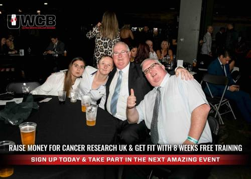 manchester-june-2019-page-1-event-photo-25