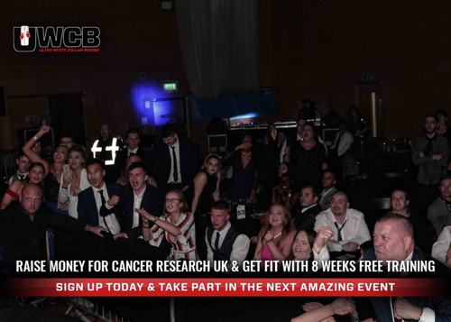 watford-december-2018-page-20-event-photo-14