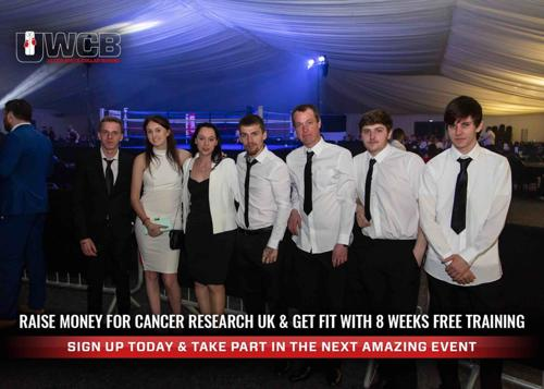 ashford-march-2019-page-1-event-photo-12
