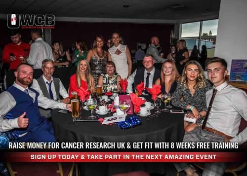 bradford-july-2019-page-1-event-photo-24