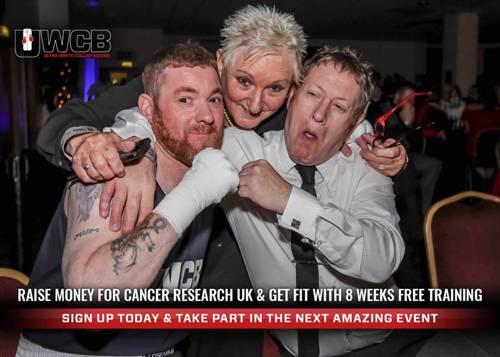 bradford-november-2019-page-1-event-photo-44
