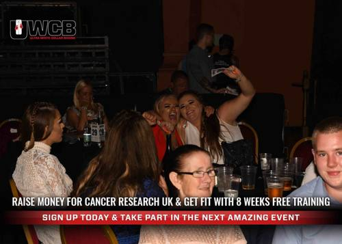 liverpool-july-2018-page-10-event-photo-39