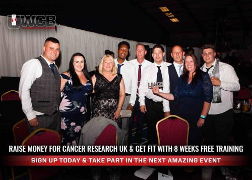 coventry-july-2019-page-10-event-photo-34