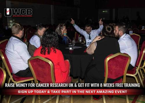 darlington-november-2019-page-1-event-photo-8