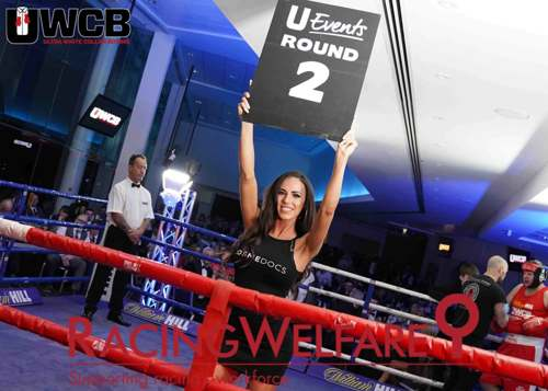 william-hill-york-march-2020-page-9-event-photo-26