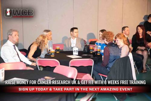 exeter-march-2019-page-1-event-photo-18