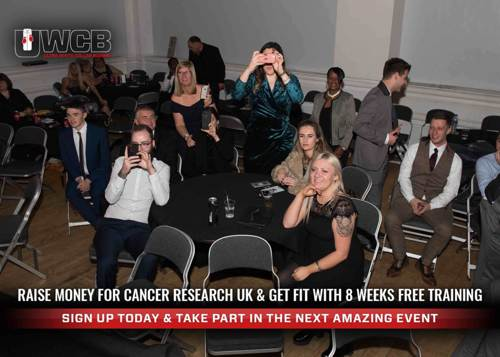 bedford-december-2018-page-23-event-photo-38