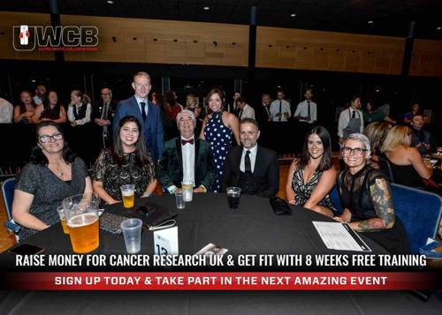 bournemouth-july-2019-page-1-event-photo-7