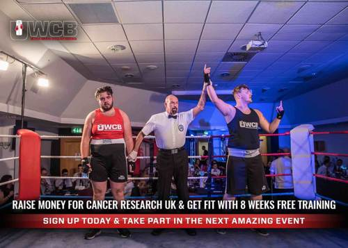 swansea-november-2018-page-10-event-photo-14