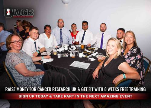 kettering-july-2019-page-1-event-photo-31