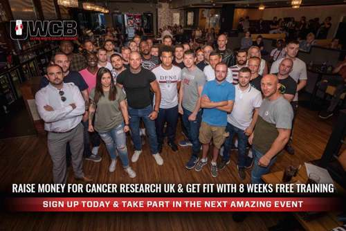 watford-july-2018-page-1-event-photo-0
