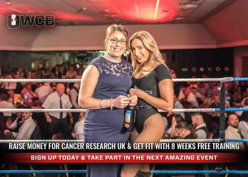 swansea-november-2018-page-13-event-photo-0