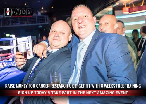 chelmsford-march-2018-page-10-event-photo-25