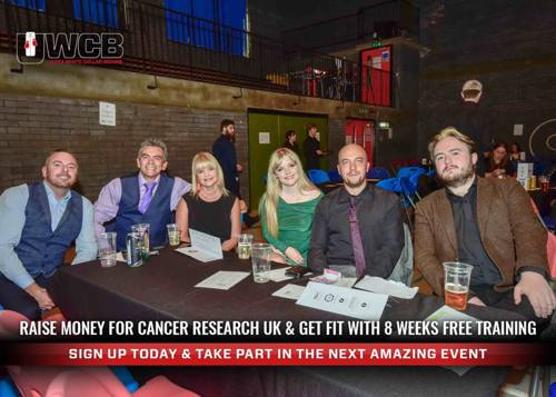 dundee-july-2018-page-1-event-photo-10