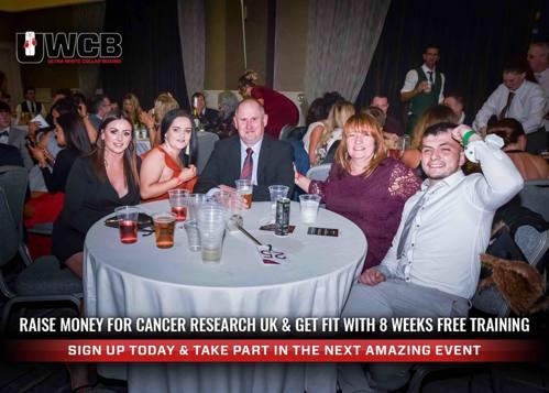belfast-april-2018-page-12-event-photo-14