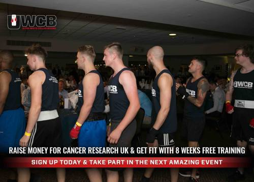 wigan-july-2018-page-1-event-photo-22