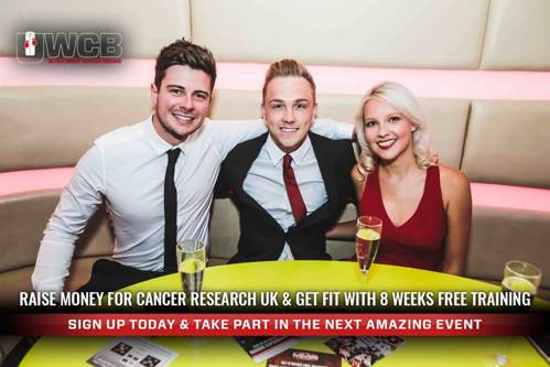 chelmsford-september-2018-page-1-event-photo-7