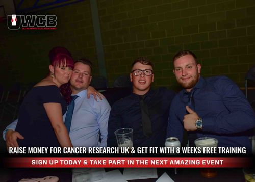 walsall-june-2019-page-1-event-photo-25
