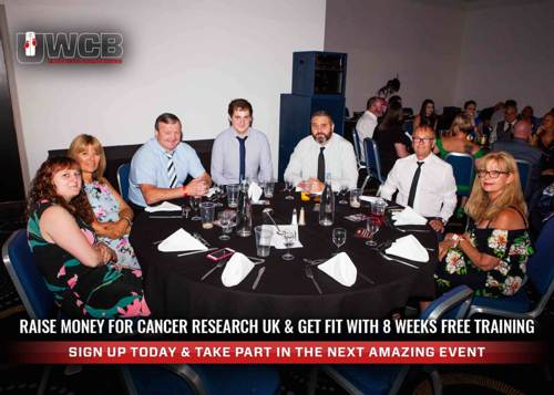 telford-july-2018-page-1-event-photo-5