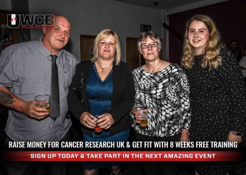bradford-july-2019-page-1-event-photo-32